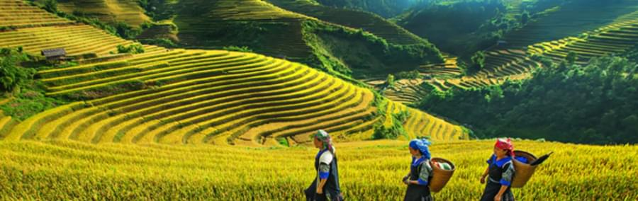 Nord-Vietnam1