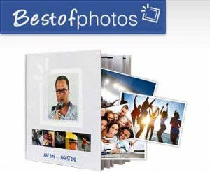 livre-photo-facebook