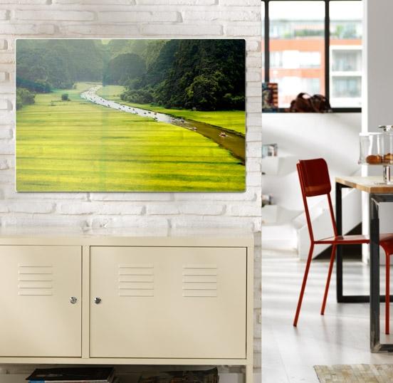 impression plexiglas amazing poster sous plexi impression directe with impression plexiglas. Black Bedroom Furniture Sets. Home Design Ideas