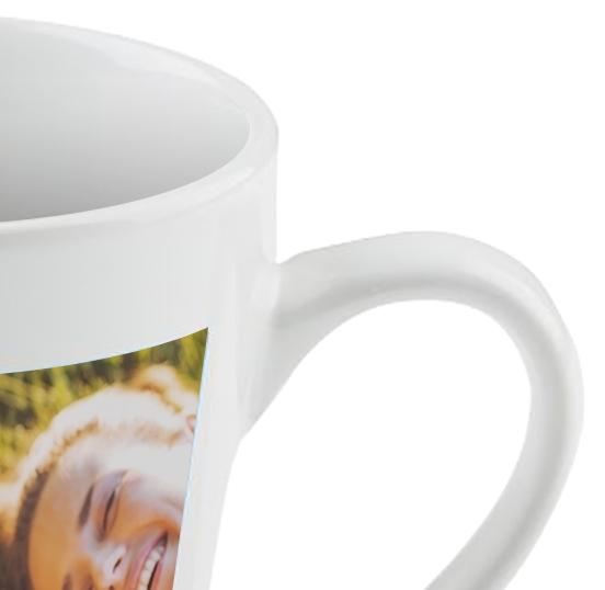 Petite tasse