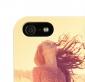 Coque premium smartphone