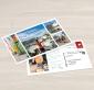 Carte Postale CEWE