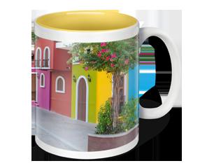 Tasse & Mug