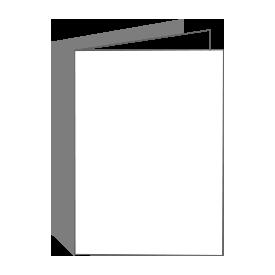 Papier standard