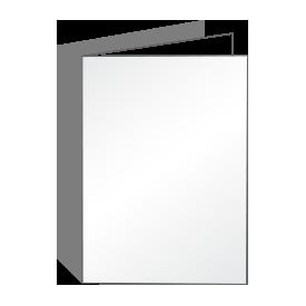 Papier premium