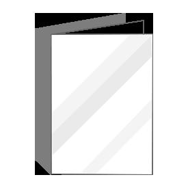 Papier carton plastifié
