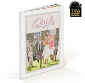 LIVRE PHOTO CEWE XXL portrait