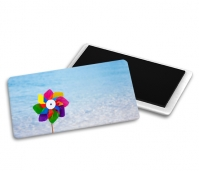 Magnet photo frigo