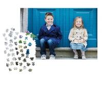 Puzzle Ravensburger 500 pièces