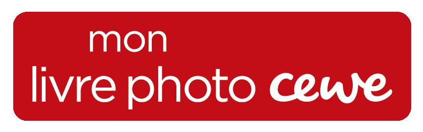 Logo Cewe-photo