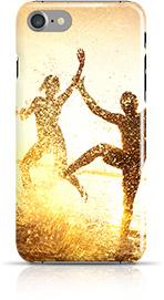 Coque iPhone 8® premium