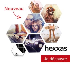 Hexxas