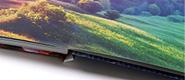 Papier Mat Premium