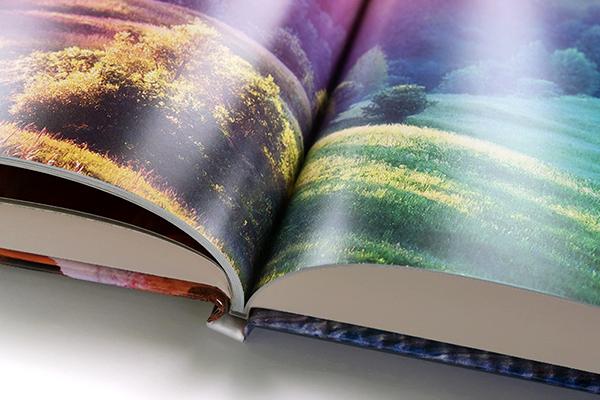 Livre Photo Format Mini Personnalisée Par Cewe Photo