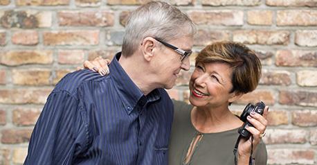 Livre photo mariage : avis et témoignage sur le LIVRE PHOTO CEWE par Lisa Platzek